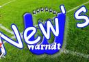 www.sg-warndt.de