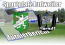TEAM F: Bericht Ludweiler